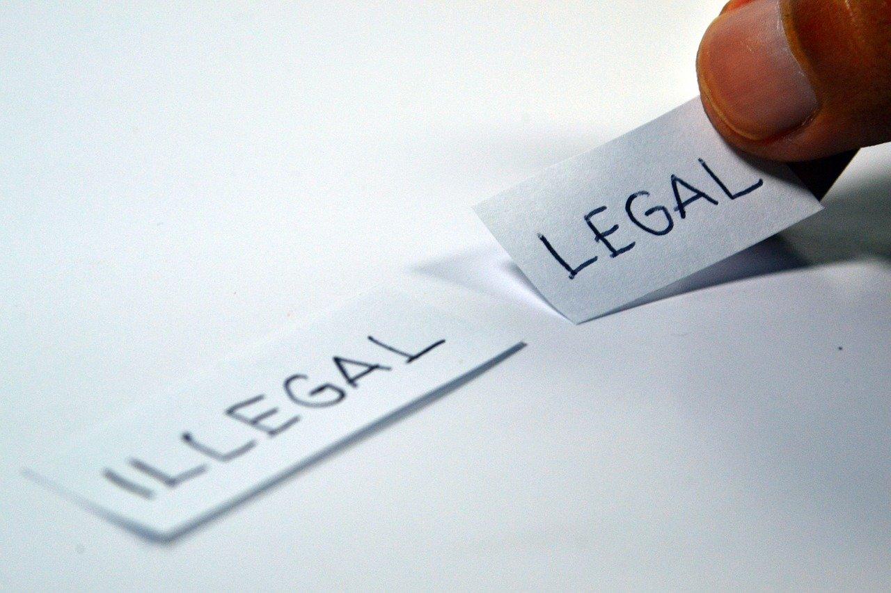 Ley 4 2012 Multipropiedad