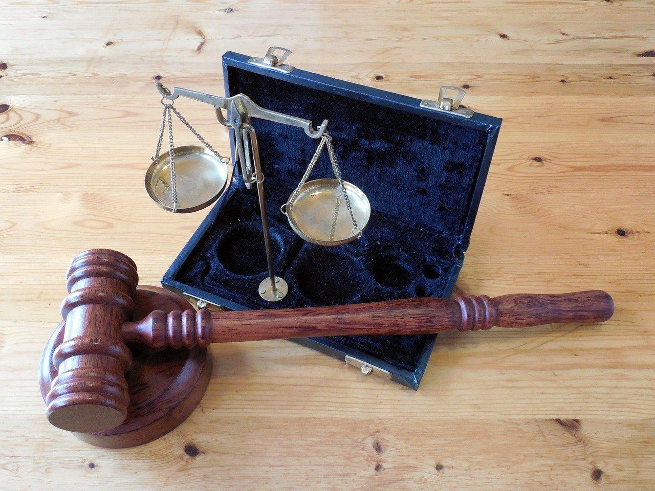 Ley De Multipropiedad Y Tiempo Compartido
