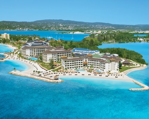 Secrets Wild Orchid By Uvc